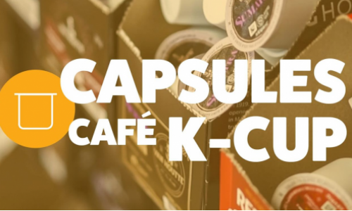 services-capsule-k-cup.png