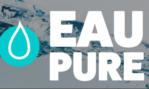 services-eau-pure-filtree.png
