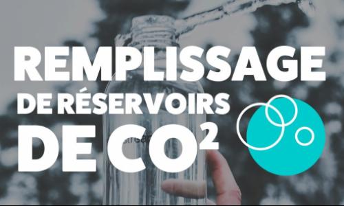services-remplissage-co2.png