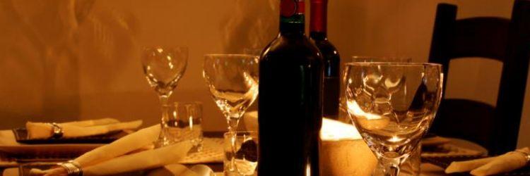 Entreposages des vos bouteilles