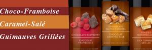 APRÈS - Vin de Dessert Aromatisé - 2017