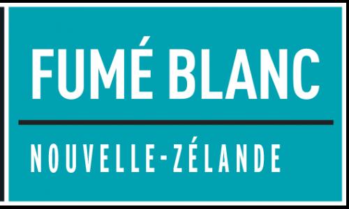 LE18 Fumé Blanc (Disponible Janvier 2019)