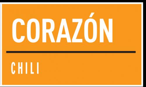 LE18 Corazon (Disponible Février 2019)