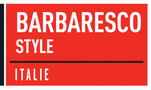 LE18 Barbaresco (Disponible Avril 2019)