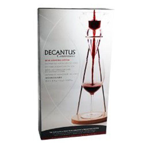 Decantus Connaisseur (DELUXE)