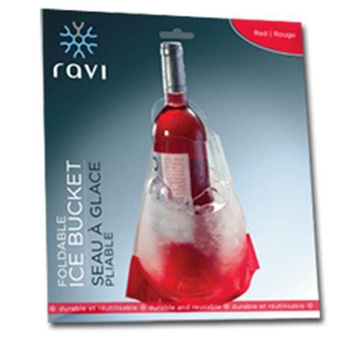 Sceau à Glace Ravi (Ice Bucket)
