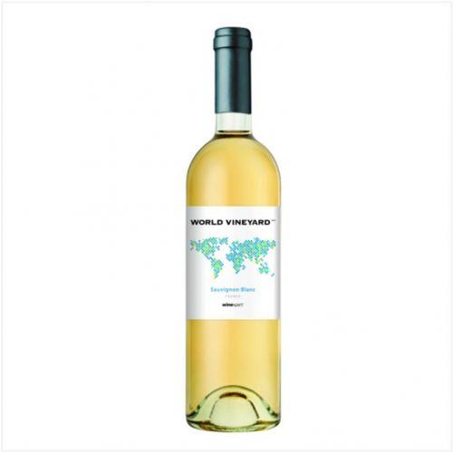Sauvignon Blanc Chili