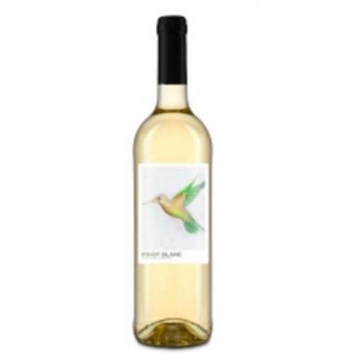 Pinot Blanc VR