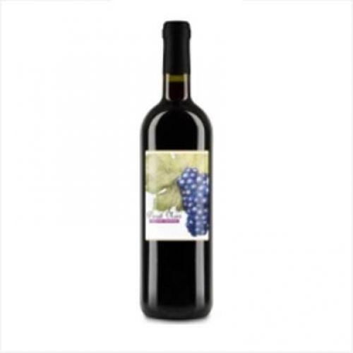 Pinot Noir VR