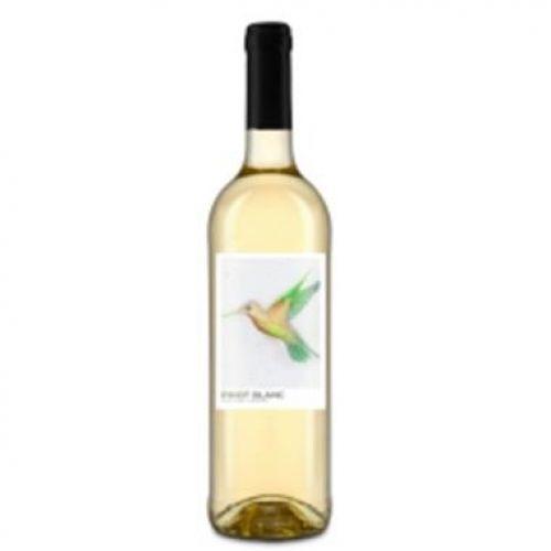 Pinot Blanc CM