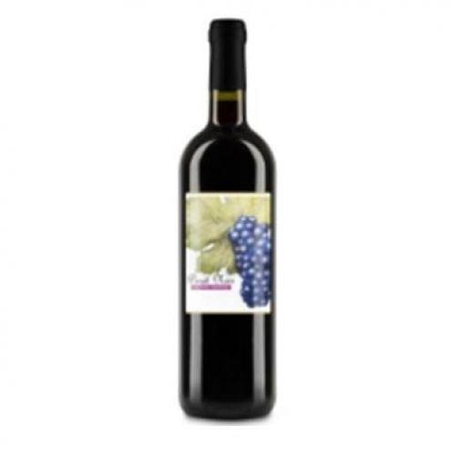 Pinot Noir CM