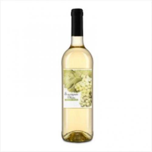 Sauvignon Blanc CM