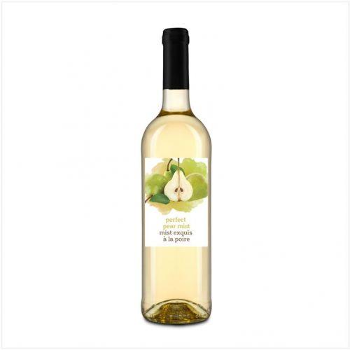 Pinot Grigio Ananas-Poire