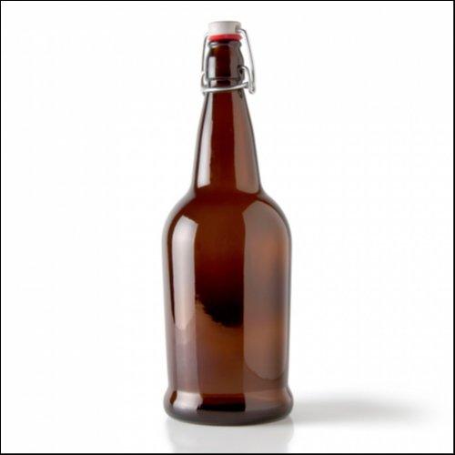 Bouteilles EZ-CAP 1 litre
