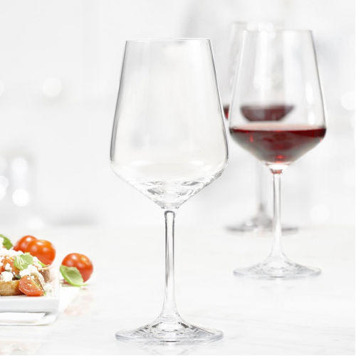 Splendido verre à vin 450ml / Boîte de 4
