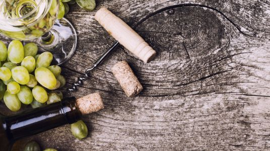 Specialising in winemaking and beer brewing products. We are a proud partner of WINEXPERT, an innovative Canadian company dedicated to manufacturing and distributing quality wine kits.